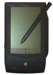 89189_apple-newton
