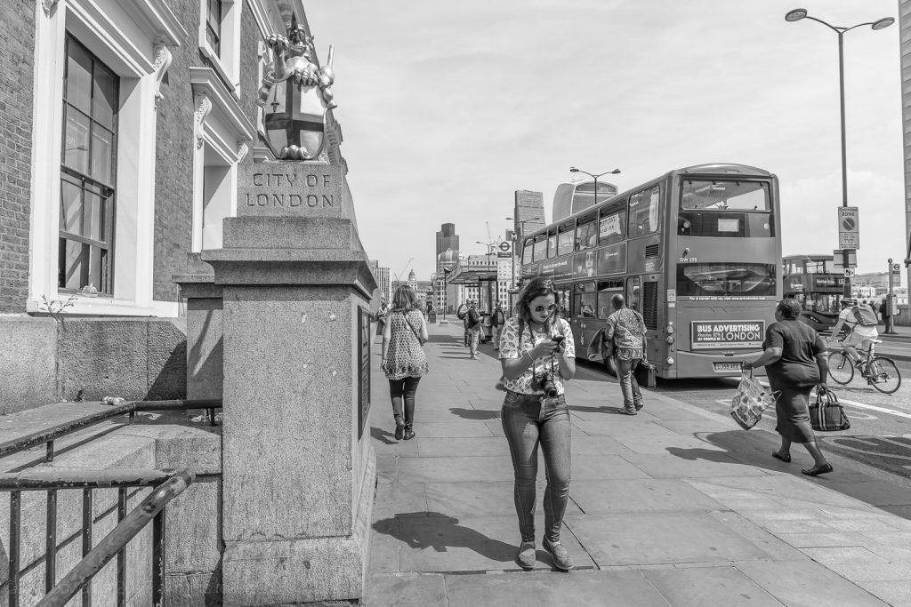 london bridge 5