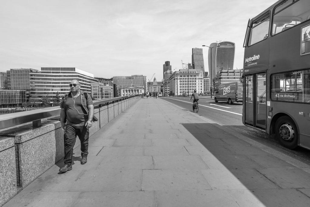 london bridge 6